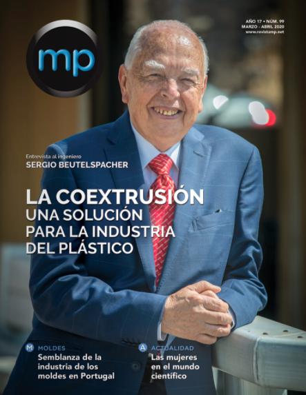 Revista MP 99